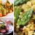 Top 10 nhà hàng chay ngon ở TpHCM