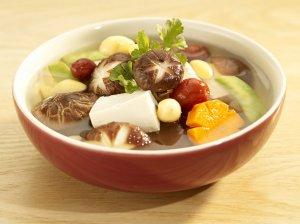 HITA Vegan: Món chay dễ làm từ đậu phụ