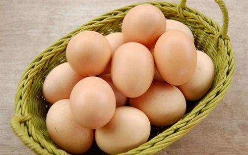 Ăn chay có được ăn trứng không? Hãy để HITA giải đáp ngay nhé 2
