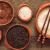 Cách nấu gạo lứt và chế biến theo nhiều công thức khác nhau