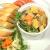 Những công thức nấu món cari chay siêu ngon và hấp dẫn