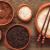 Gạo lứt và 14 công dụng tốt cho sức khoẻ không nên bỏ qua