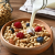 Ngũ cốc dinh dưỡng là món ăn bổ dưỡng không thể thiếu trong thực đơn